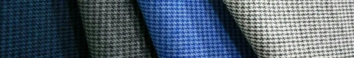 Костюмная ткань Пальмира Текстиль