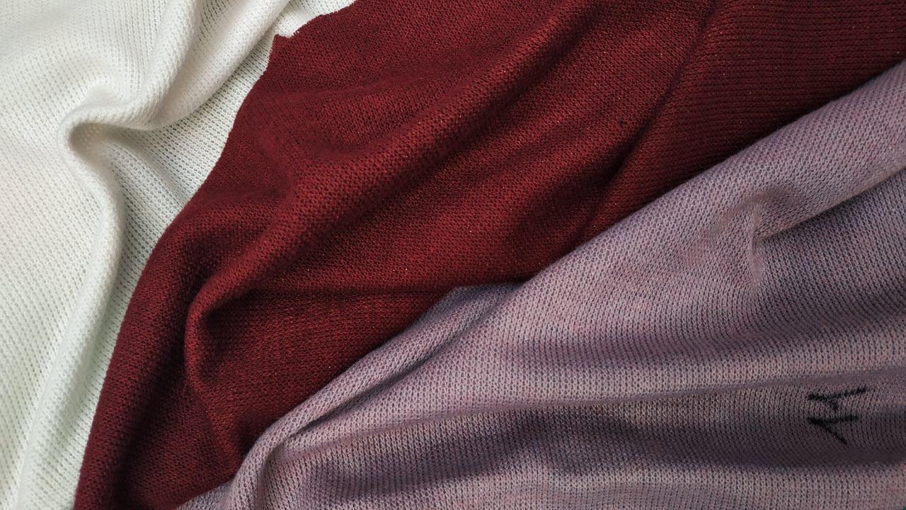 Трикотаж кардиганный плательный купить недорого опт и розницу Украина Palmira Textile