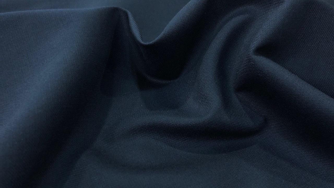 Ткань мужская костюмка купить Palmira Textile Украина