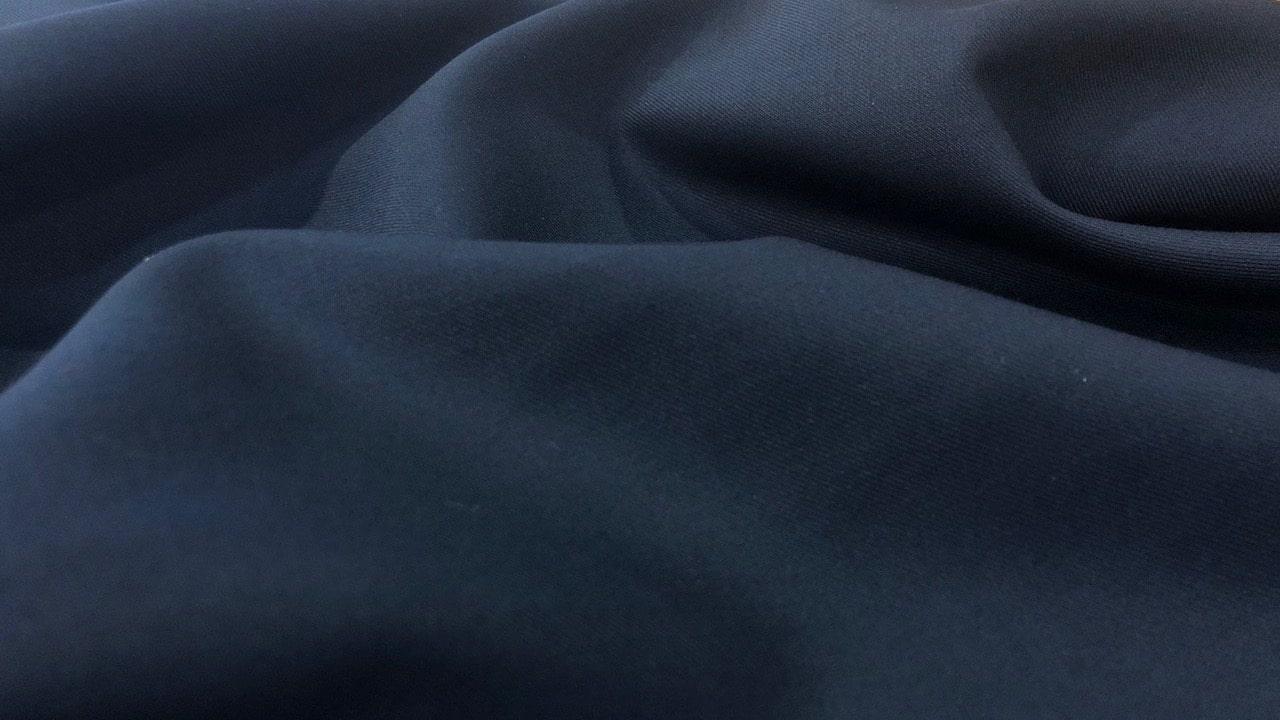 Ткань мужская костюмка купить оптом Palmira Textile Group Украина