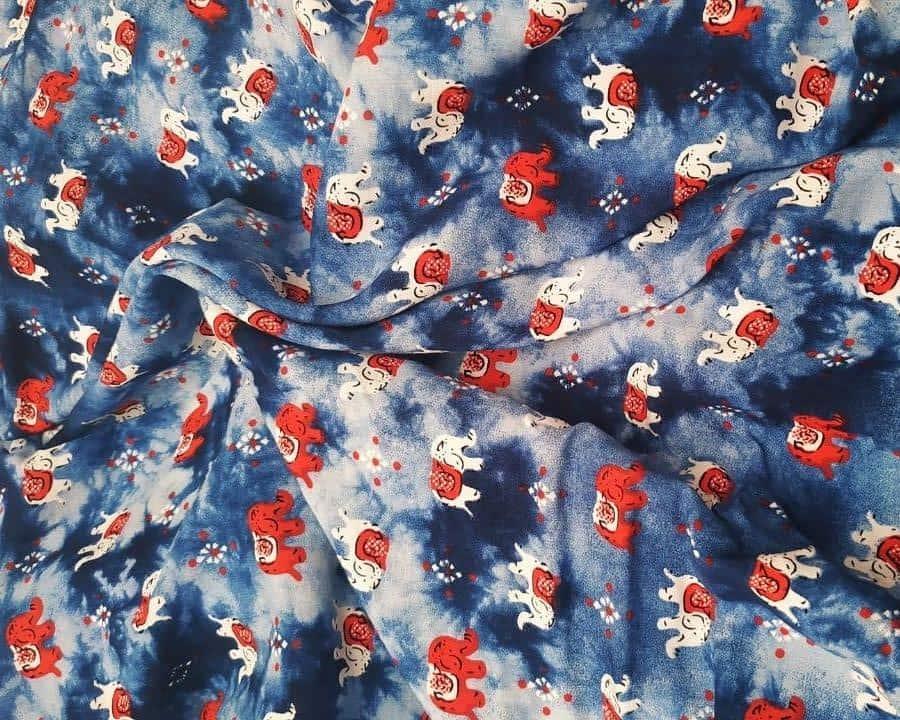 Купить оптом ткани штапель купить ткань в саратове дешево