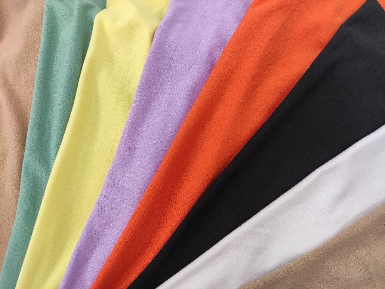 Купить ткани недорого и качественно купить интерьерную ткань в интернет магазине